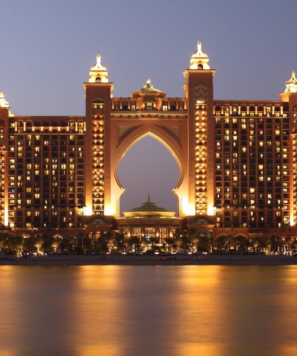 Simply-Dubai-Tour-Image