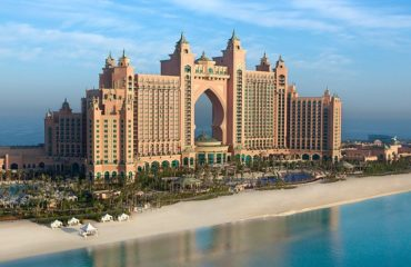 UAE-Gallery01