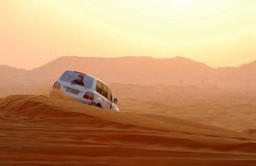 UAE-Gallery06
