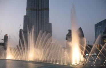 UAE-Gallery07