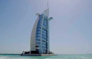 UAE-Gallery08