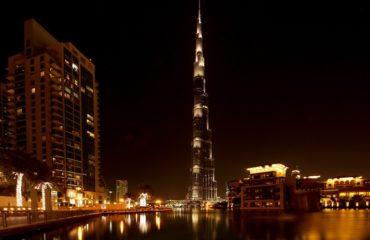 UAE-Gallery09