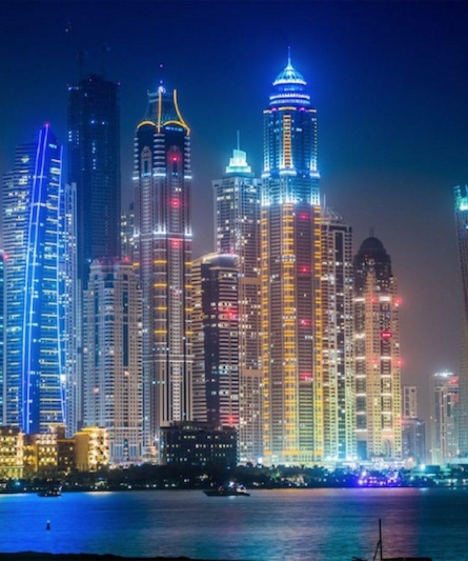UAE-Gallery10