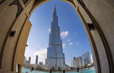 UAE-Gallery11