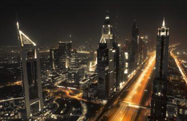 UAE-Gallery12