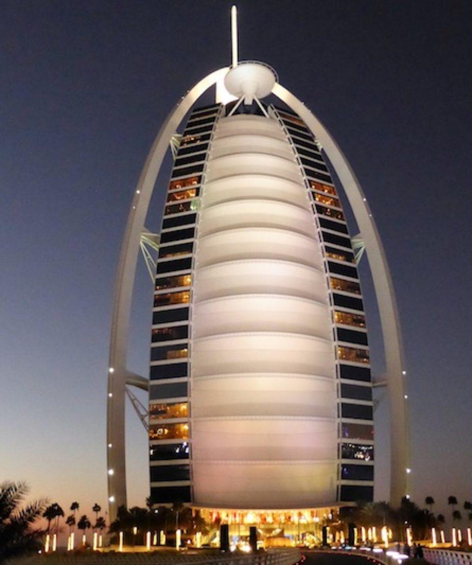 UAE-Gallery13