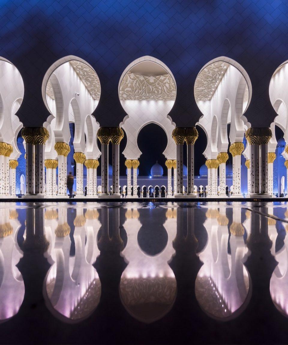 Wonderful-Dubai-AbuDhabi-Tour-Image1
