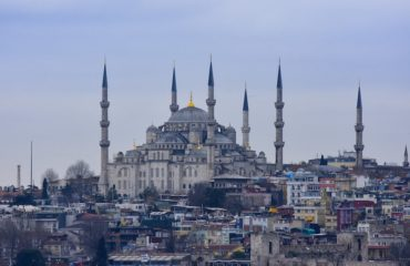 Iconic-Turkey-Gallery01