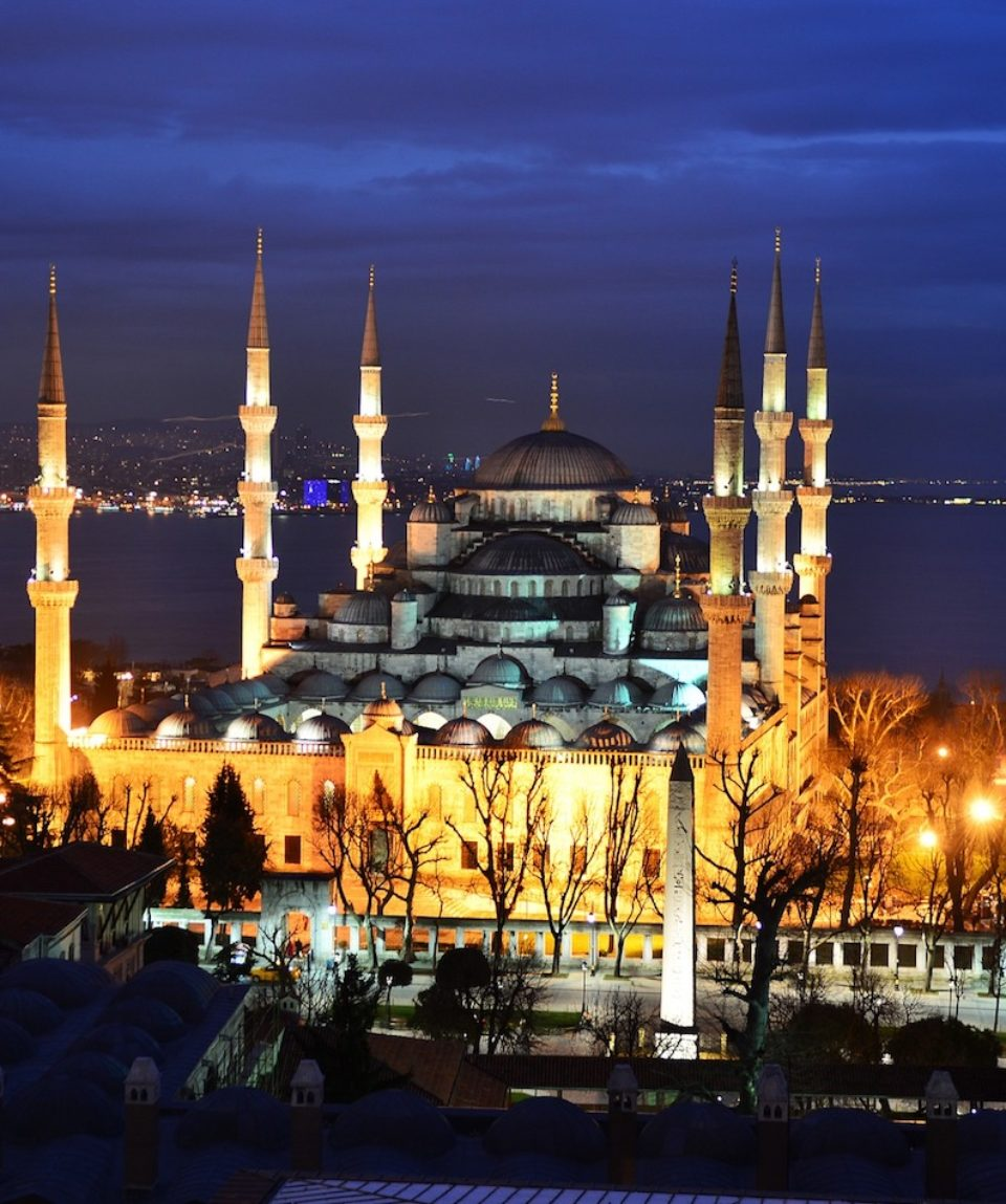 Iconic-Turkey-Tour-Image