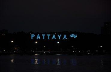 Bangkok-Pattaya-Gallery-Image01