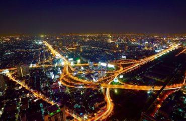 Bangkok-Pattaya-Gallery-Image05