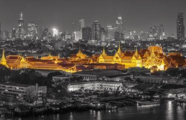 Bangkok-Pattaya-Gallery-Image06