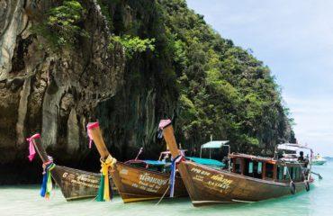 Fantastic-Phuket-Gallery-Image02