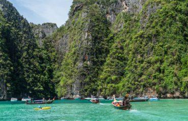 Fantastic-Phuket-Gallery-Image03