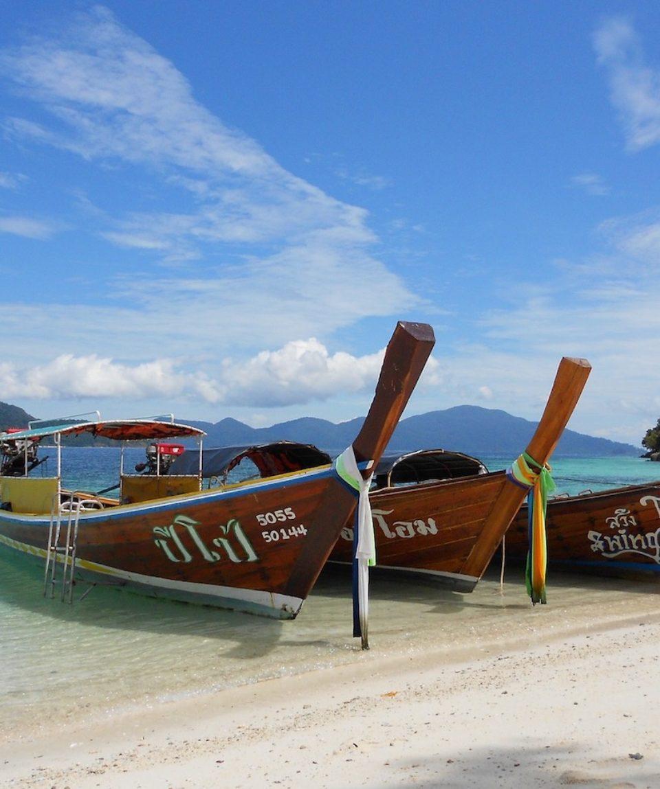 Fantastic-Phuket-Tour-Image